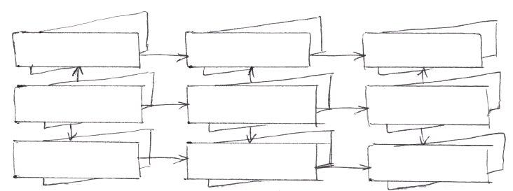 (схема 6)